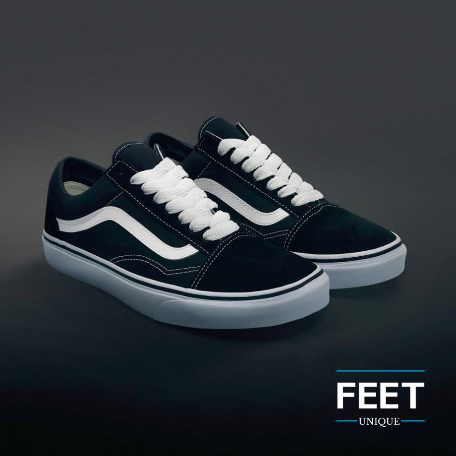 15 couleurs et plusieurs longueurs LARGERED Lacets plats Pour tout type de chaussures ou baskets Largeur: 8-9 mm
